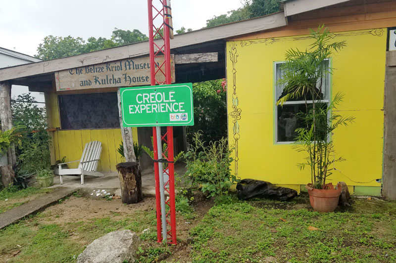 Creole-Experience,-Belize